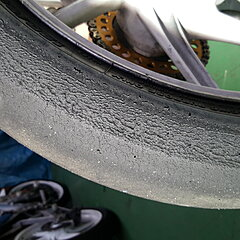 Click image for larger version.  Name:Tire Wear.jpg Views:153 Size:814.5 KB ID:343133