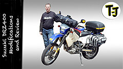 Click image for larger version.  Name:DRZ-Modifications-Thumbnail-Small_zpspfd53p5j.jpg Views:17 Size:145.2 KB ID:324134