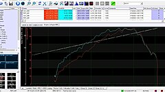 Click image for larger version.  Name:curve.jpg Views:139 Size:132.2 KB ID:347296