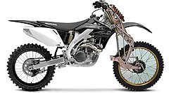 Click image for larger version.  Name:CopyofCRF450R.jpg Views:31 Size:58.3 KB ID:313259