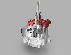 Click image for larger version.  Name:Pre-camber ignition.jpg Views:149 Size:257.8 KB ID:347260