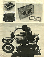 Click image for larger version.  Name:1979+Yamaha+RD400F+road+test+06.jpg Views:106 Size:266.0 KB ID:346283
