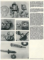 Click image for larger version.  Name:1977 Moto 73-Bultaco 3.jpg Views:94 Size:143.0 KB ID:345004