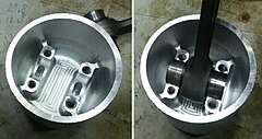 Click image for larger version.  Name:Neil Hintz closed piston-02.jpg Views:50 Size:40.2 KB ID:342509