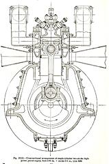 Click image for larger version.  Name:Two Stroke.jpg Views:150 Size:457.5 KB ID:348952