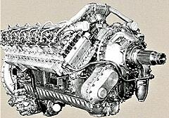 Click image for larger version.  Name:Rolls Royce Crecy.jpg Views:55 Size:421.6 KB ID:348990