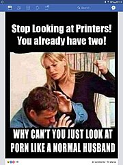 Click image for larger version.  Name:Bloody Printers!.jpg Views:116 Size:83.5 KB ID:344182