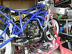 Click image for larger version.  Name:TZ400 Rad Done.jpg Views:40 Size:722.8 KB ID:348268