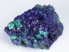 Click image for larger version.  Name:azurite-malachite-scaled.jpg Views:93 Size:669.1 KB ID:344200