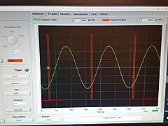 Click image for larger version.  Name:2T EFI simulated CC Signal.jpg Views:97 Size:763.1 KB ID:338129