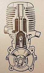 Click image for larger version.  Name:Schliha 1929-02.jpg Views:45 Size:84.5 KB ID:346578