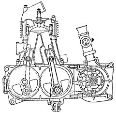 Click image for larger version.  Name:opposed piston engine.jpg Views:18 Size:66.3 KB ID:346652