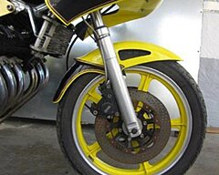 Click image for larger version.  Name:1980-Moto-Martin-CBX-Front-Wheel-730x584.jpg Views:35 Size:55.6 KB ID:342252