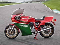 Click image for larger version.  Name:Ducati-900-MHR-Photo-credit-Pinterest.com_.jpg Views:55 Size:283.6 KB ID:342126