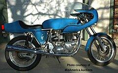 Click image for larger version.  Name:68TriRickman-racer-r-A.jpg Views:14 Size:96.8 KB ID:342144
