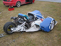 Click image for larger version.  Name:IMG_0501.jpg Views:153 Size:848.9 KB ID:266454