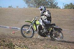 Click image for larger version.  Name:350cc EFI Kawasaki BigHorn.jpg Views:56 Size:92.7 KB ID:347774