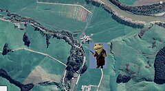 Click image for larger version.  Name:Toad.jpg Views:25 Size:303.0 KB ID:347571