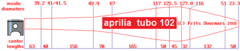 Click image for larger version.  Name:Aprilia tubo 102.png Views:143 Size:9.7 KB ID:347579