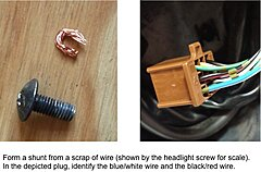 Click image for larger version.  Name:bb-fix-headlight-919.jpg Views:150 Size:72.0 KB ID:298845