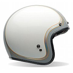 Click image for larger version.  Name:bell_custom500_head_case_cue_ball_helmet_white_silver_detail.jpg Views:9 Size:12.0 KB ID:302926