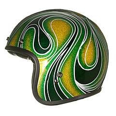 Click image for larger version.  Name:bell-custom-500-chemical-candy-helmet-4.jpg Views:10 Size:93.3 KB ID:302927