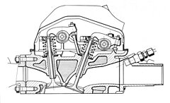 Click image for larger version.  Name:Inlet Port Fuel injector.jpg Views:16 Size:111.8 KB ID:290088