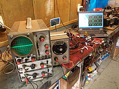 Click image for larger version.  Name:Injector 2 oscilliscope.jpg Views:15 Size:249.3 KB ID:290737