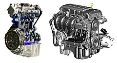 Click image for larger version.  Name:engine-comparison-photo.jpg Views:17 Size:35.2 KB ID:343904