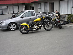Click image for larger version.  Name:Picture 423.jpg Views:44 Size:356.8 KB ID:268113