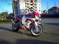 Click image for larger version.  Name:Clints Yamaha original.jpg Views:71 Size:154.7 KB ID:268114