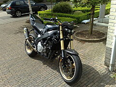Click image for larger version.  Name:clints yamaha finished.jpg Views:82 Size:202.6 KB ID:268115