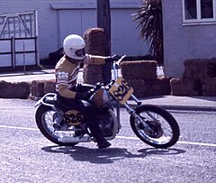 Click image for larger version.  Name:197510R06041 M Stewart BSA500a.jpg Views:64 Size:601.7 KB ID:293348