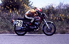 Click image for larger version.  Name:197510R06045 M Hill RD350a.jpg Views:61 Size:646.5 KB ID:293352