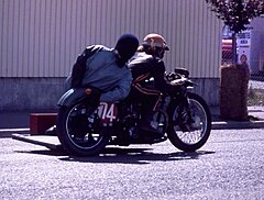 Click image for larger version.  Name:197510R06049 Side Car Heroes a.jpg Views:64 Size:449.0 KB ID:293365