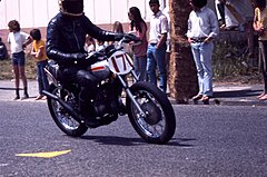Click image for larger version.  Name:197510R06058 Phil Payne a.jpg Views:36 Size:662.2 KB ID:293379