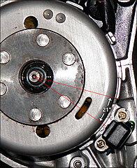 Click image for larger version.  Name:Crank at TDC - 21deg.jpg Views:11 Size:161.5 KB ID:337005