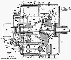 Click image for larger version.  Name:Almen patent US1255973.jpg Views:28 Size:77.4 KB ID:343780