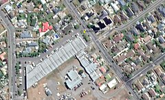 Click image for larger version.  Name:gps_test.jpg Views:23 Size:720.7 KB ID:344670