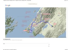 Click image for larger version.  Name:Ride.pdf Views:85 Size:576.3 KB ID:269536