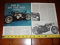Click image for larger version.  Name:Monotrack-Motorcyle-Daniel-Hanebrink-Original-1973-Article.jpg Views:27 Size:40.5 KB ID:340099