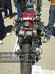 Click image for larger version.  Name:Monotrack 6.jpg Views:27 Size:225.4 KB ID:340102