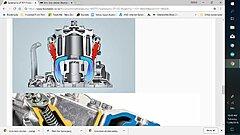 Click image for larger version.  Name:Screenshot (41).jpg Views:219 Size:155.9 KB ID:338384