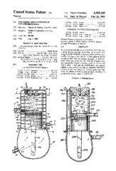 Click image for larger version.  Name:Walbro head induction US4995349.pdf Views:25 Size:362.0 KB ID:347598