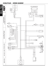 Click image for larger version.  Name:top-ktm-exc-headlight-wiring-diagram-16659.png Views:7 Size:384.2 KB ID:341605