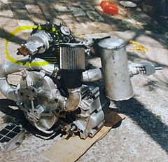 Click image for larger version.  Name:honda 100 supercharged.JPG Views:30 Size:89.7 KB ID:347182