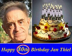 Click image for larger version.  Name:Happy 80th Birthday Jan Thiel.jpg Views:51 Size:245.4 KB ID:346059