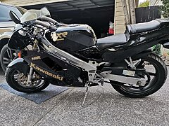 Click image for larger version.  Name:zxr250 black.jpg Views:53 Size:131.7 KB ID:343716