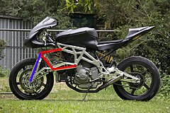 Click image for larger version.  Name:suspension.jpg Views:157 Size:104.8 KB ID:313150