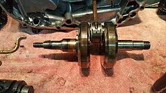 Click image for larger version.  Name:110cc Wide Crank.jpg Views:68 Size:326.1 KB ID:342216